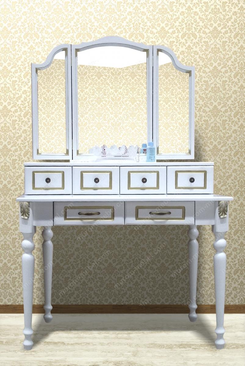 Дамский столик Оливия