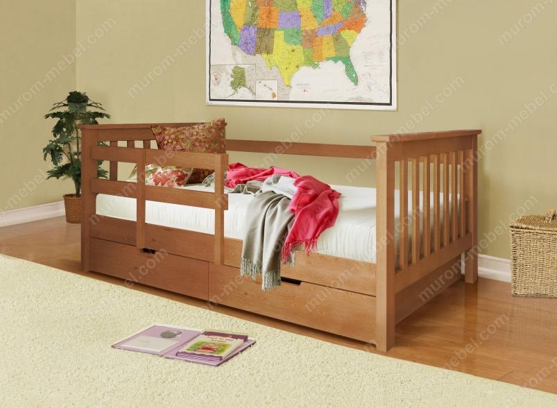 Детская кровать Аристо
