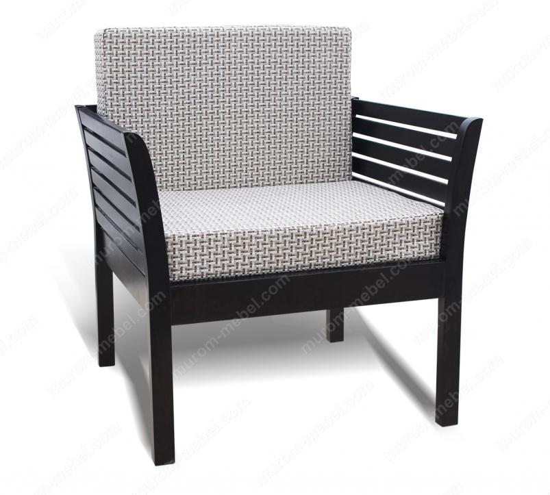 Кресло Марта (береза)