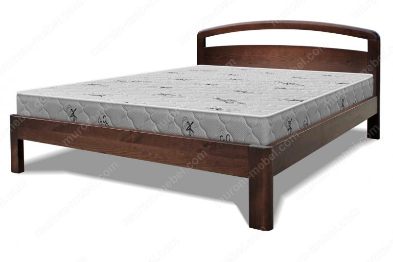 Кровать Бали Лайт