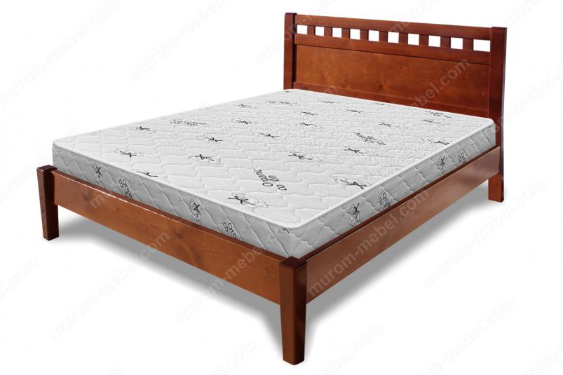 Кровать Кёльн