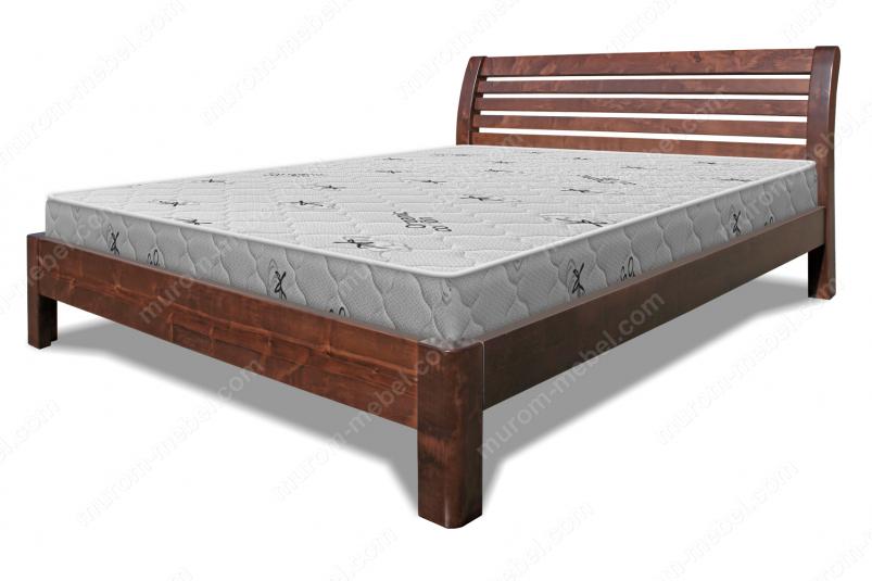 Кровать Луиджи