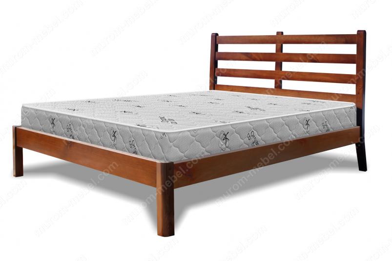 Кровать Марта Hard