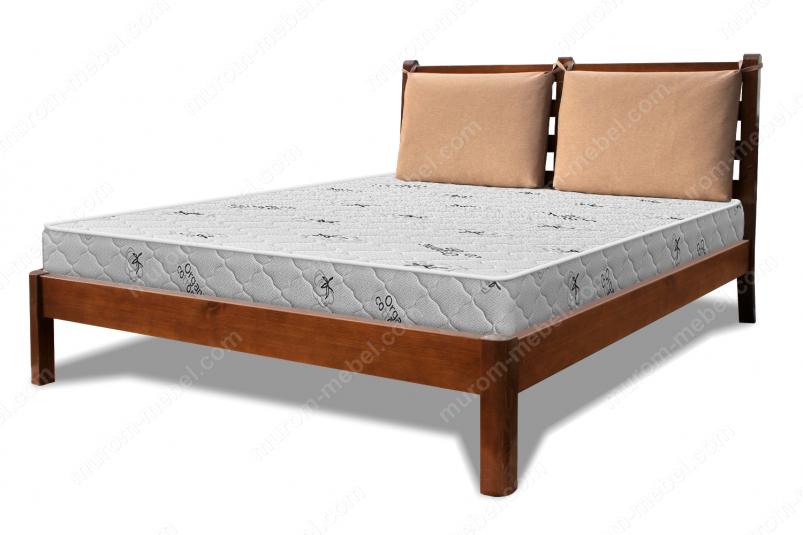 Кровать Марта Soft