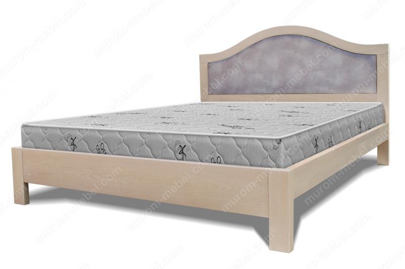 Кровать Онтарио