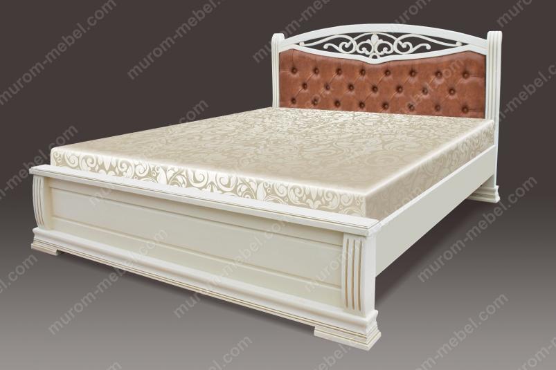 Кровать Сицилия тахта