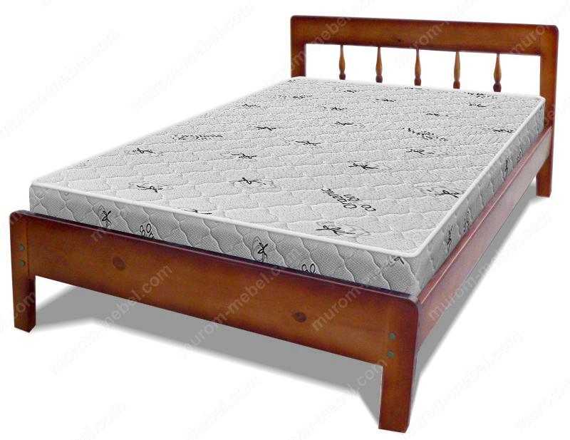 Кровать-тахта Икея