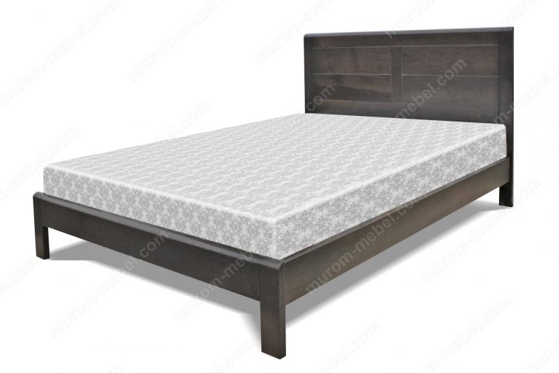 Кровать Вермонт