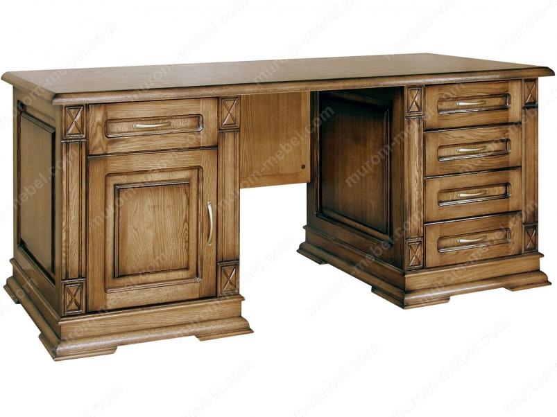 Письменный стол Флоренция-2