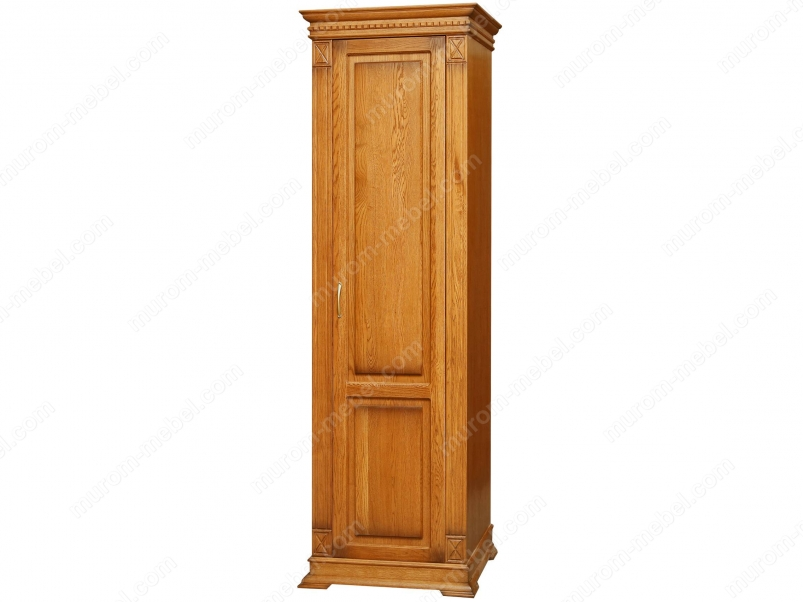 Шкаф для одежды Флоренция-1