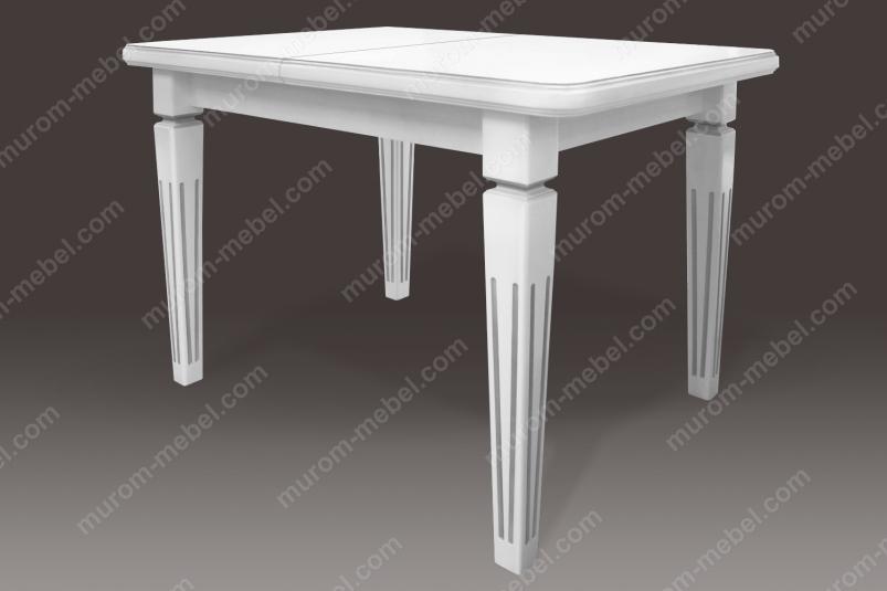 Кухонный стол Адмирал