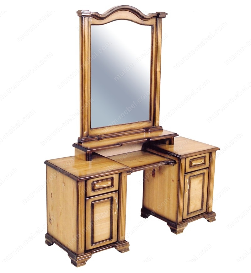 Дамский столик Гармония