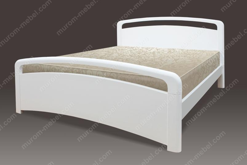 Кровать Бэлиз