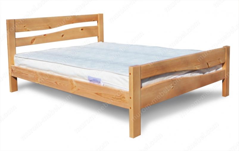 Кровать Карина-1