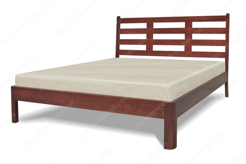 Кровать Морфей