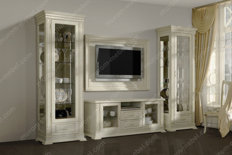 Набор мебели Гранада в гостиную