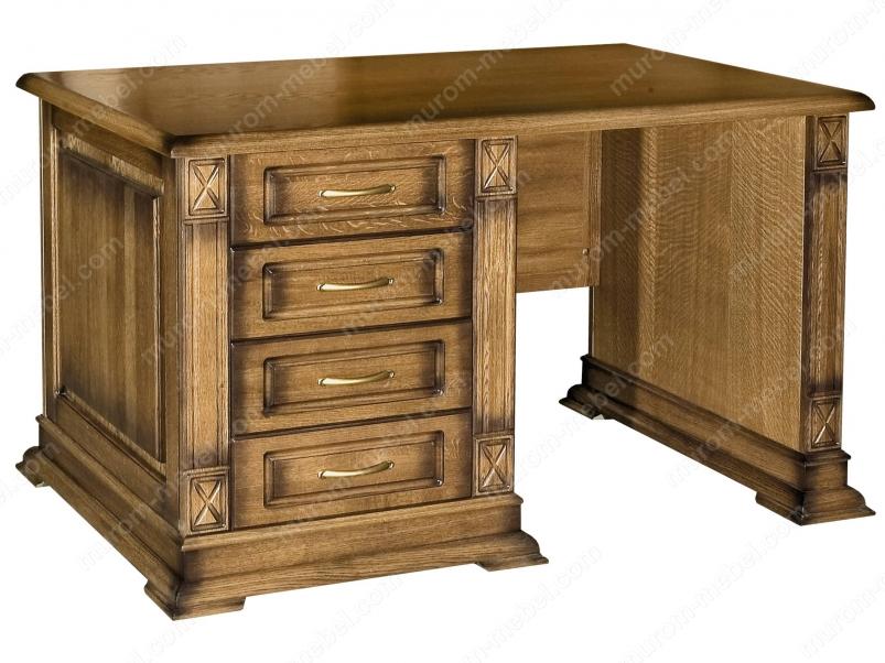 Письменный стол Флоренция-1