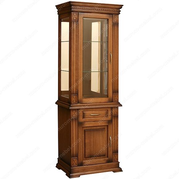 Шкаф Флоренция-8