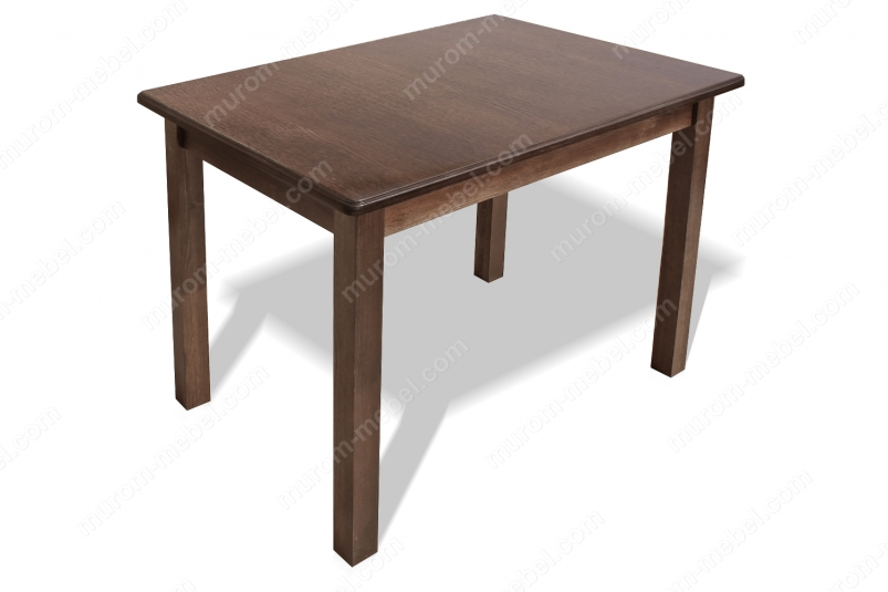 Кухонный стол Денвер