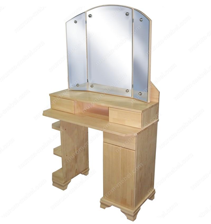 Дамский столик Муромец
