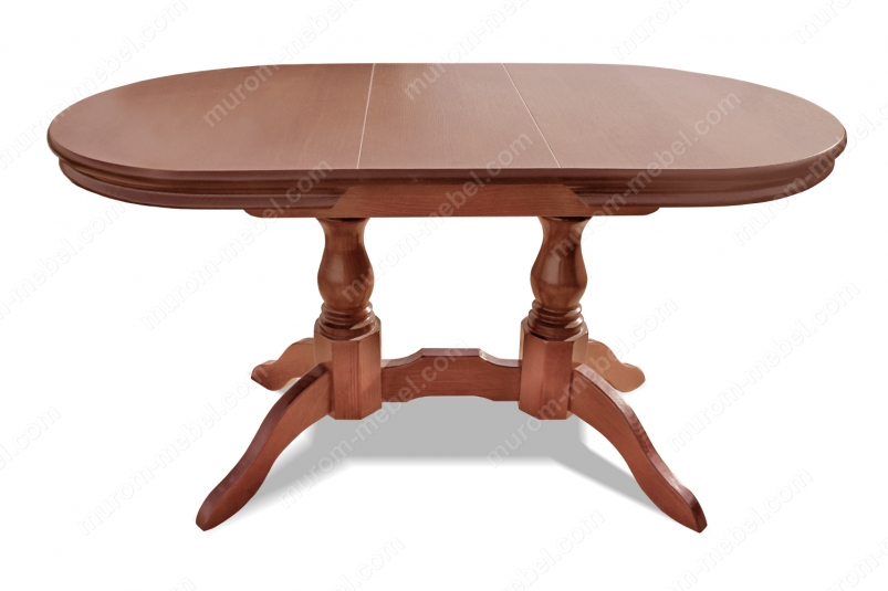 Кухонный раздвижной стол Мемфис